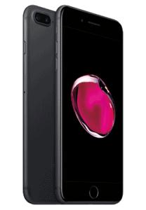iphone 7 plus scherm herstellen