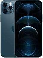 iPhone 12 pro scherm herstellen