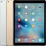 iPad Pro 12.9'' scherm reparatie